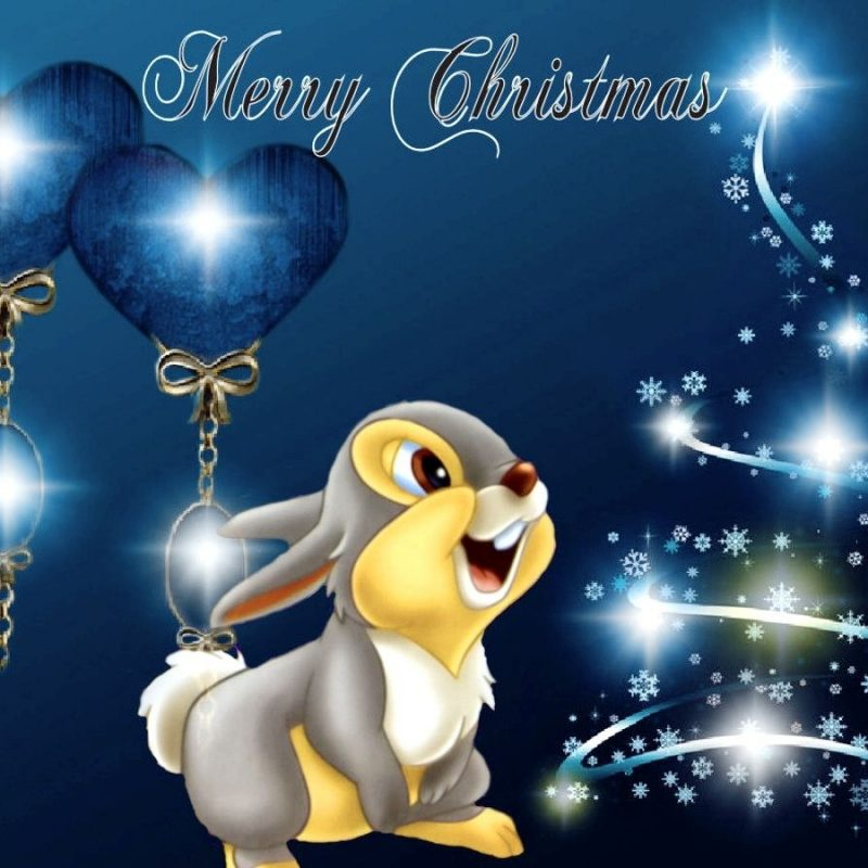 10 Best Free Disney Christmas Wallpaper FULL HD 1920×1080 For PC Desktop 2020 free download disney christmas disney christmas windows 8 wallpapers and funny 800x800