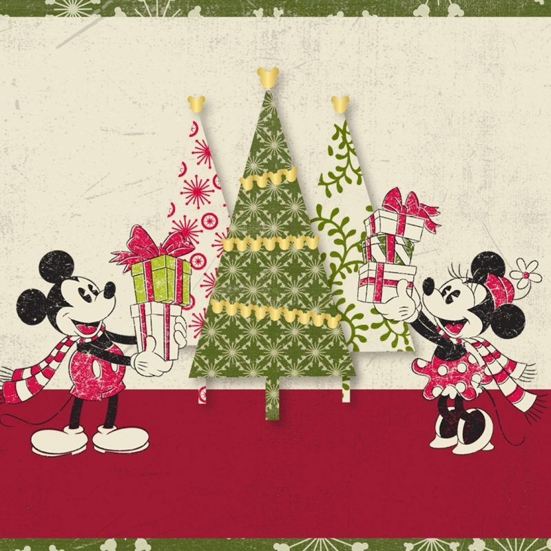 10 Top Disney Christmas Wallpaper Desktop FULL HD 1920×1080 For PC Desktop 2020 free download disney christmas wallpaper desktop 800x800