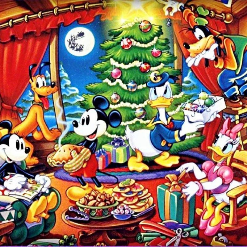 10 Latest Disney Christmas Images Wallpaper FULL HD 1920×1080 For PC Background 2020 free download disney christmas wallpaper youtube 800x800