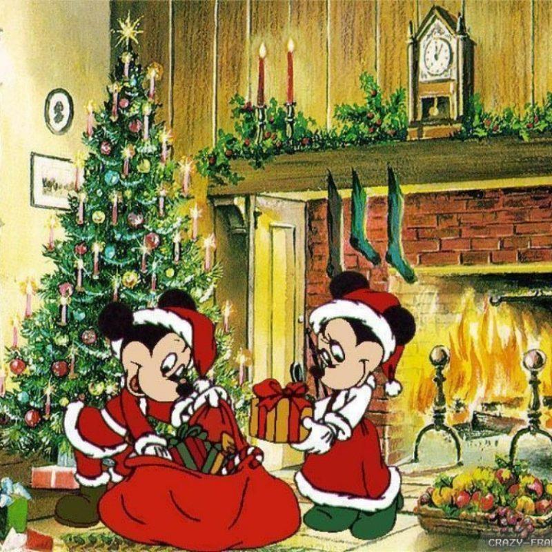 10 Best Free Disney Christmas Wallpaper FULL HD 1920×1080 For PC Desktop 2020 free download disney christmas wallpapers 3 crazy frankenstein 800x800