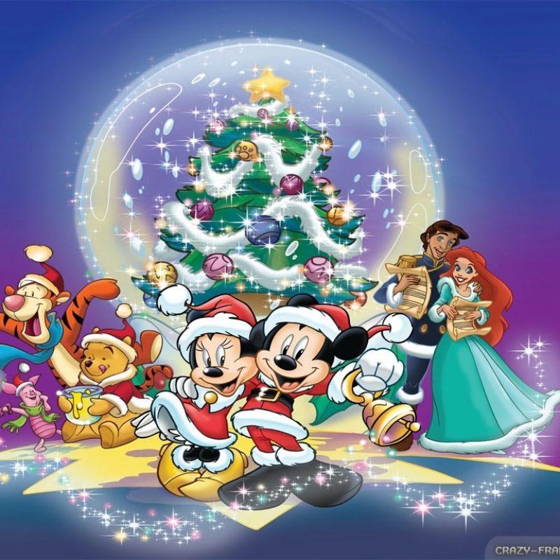 10 Best Free Disney Christmas Wallpaper FULL HD 1920×1080 For PC Desktop 2020 free download disney christmas wallpapers crazy frankenstein 2 800x800