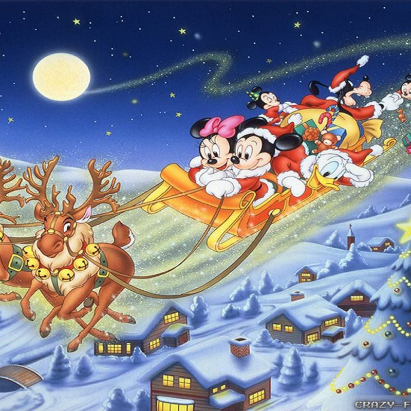 10 Latest Disney Christmas Images Wallpaper FULL HD 1920×1080 For PC Background 2020 free download disney christmas wallpapers crazy frankenstein 800x800