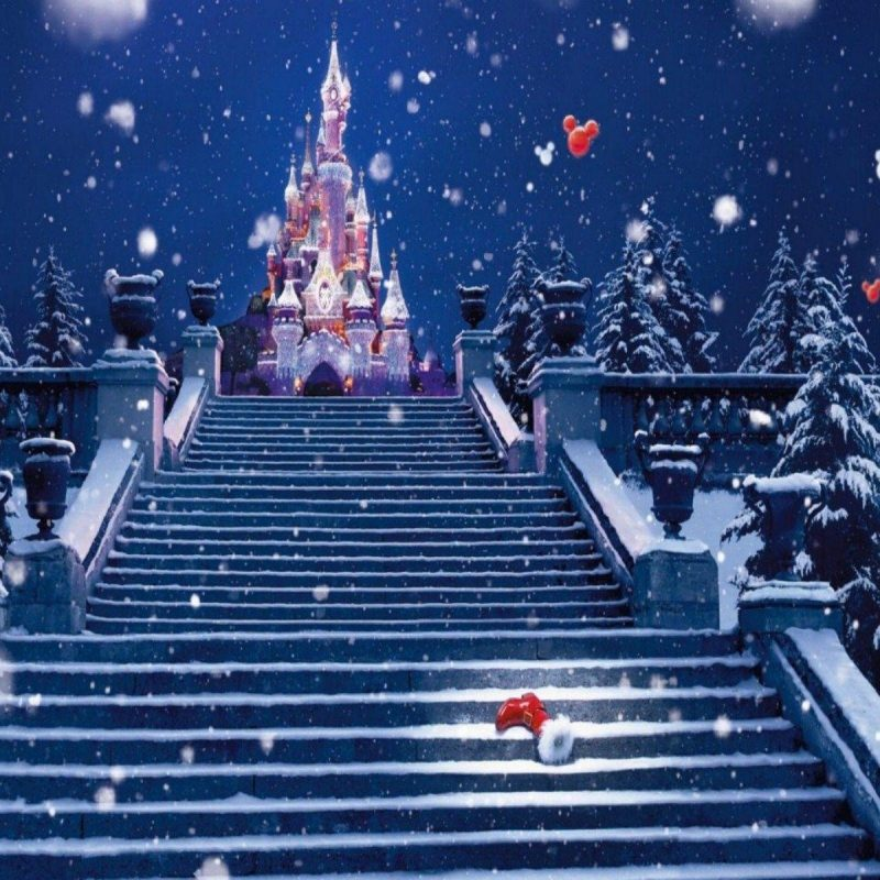 10 Latest Disney Christmas Images Wallpaper FULL HD 1920×1080 For PC Background 2020 free download disney christmas wallpapers desktop wallpaper cave 800x800