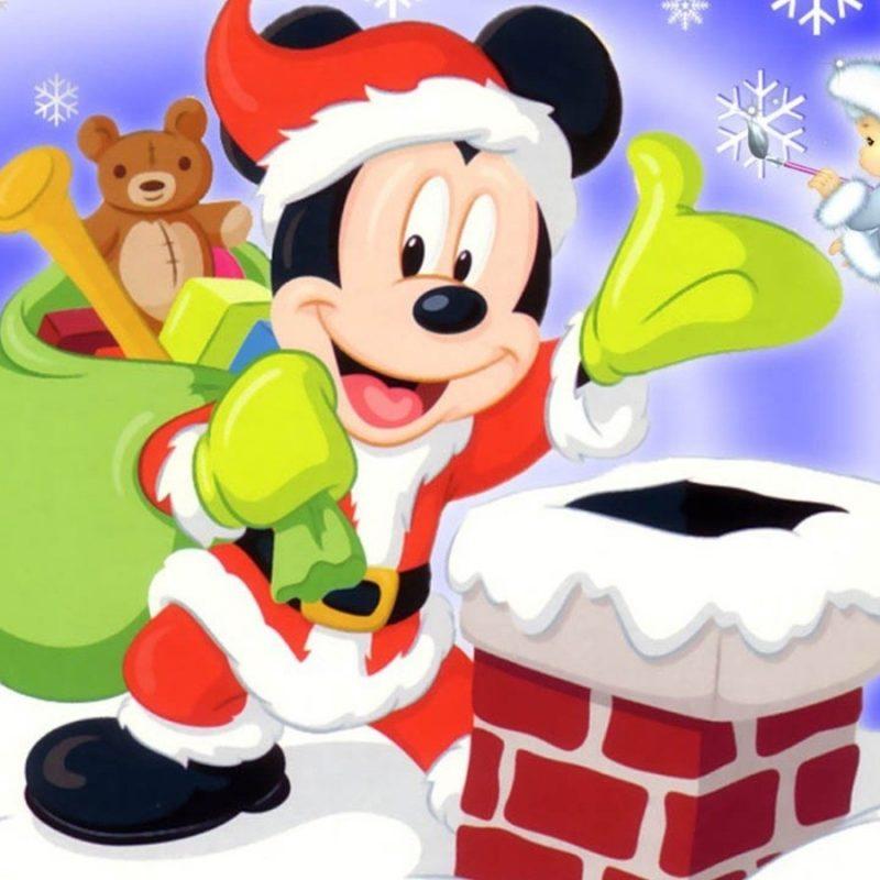 10 Best Free Disney Christmas Wallpaper FULL HD 1920×1080 For PC Desktop 2020 free download disney christmas wallpapers free download for mobile desktop background 800x800