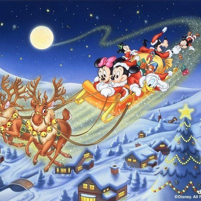 10 Best Free Disney Christmas Wallpaper FULL HD 1920×1080 For PC Desktop 2020 free download disney christmas wallpapers free wallpaper cave 800x800