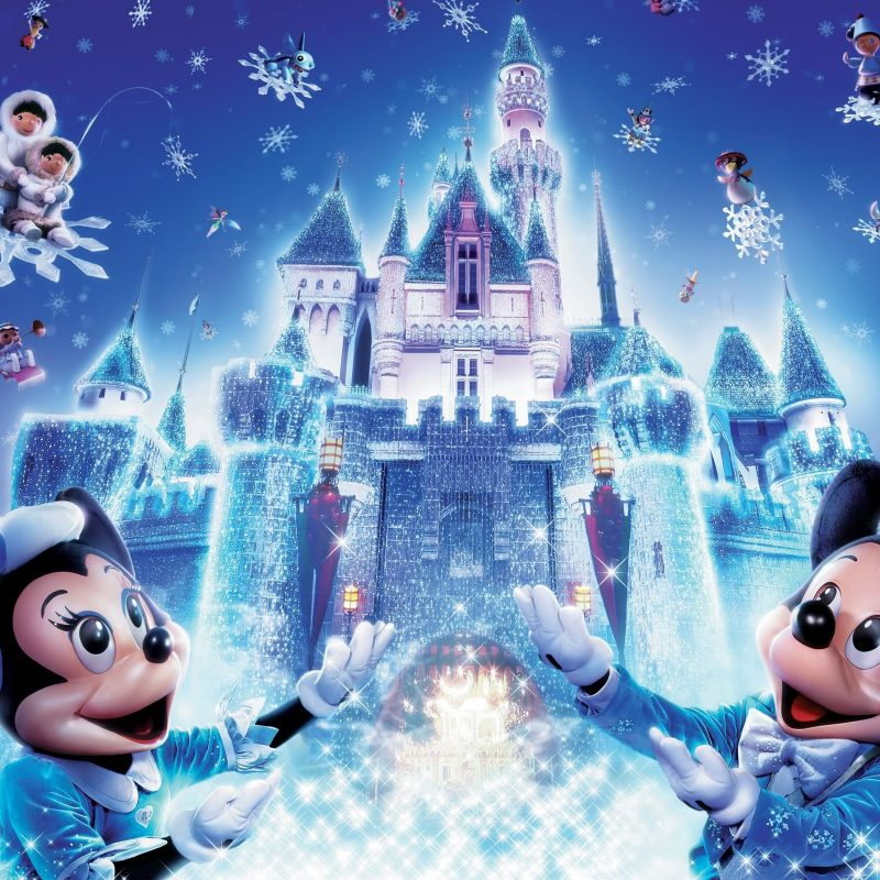 10 Top Disney Christmas Wallpaper Desktop FULL HD 1920×1080 For PC Desktop 2020 free download disney christmas wallpapers hd wallpaper wiki 800x800