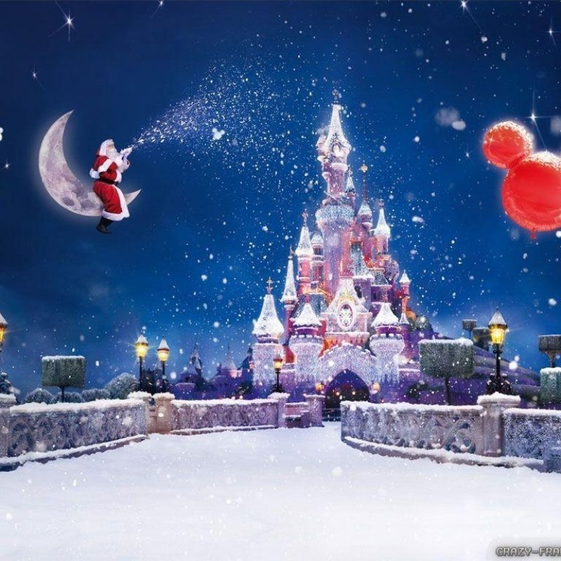 10 Top Disney Christmas Wallpaper Desktop FULL HD 1920×1080 For PC Desktop 2020 free download disney christmas wallpapers wallpaper cave 1 800x800
