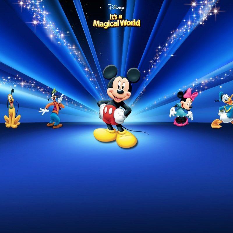 10 Best Disney Desktop Wallpaper Hd FULL HD 1080p For PC Background 2018 free download disney desktop wallpaper hd 6958717 800x800