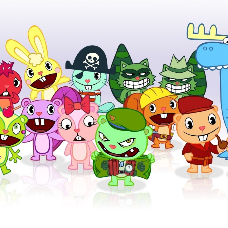 10 New Happy Tree Friends Wallpaper FULL HD 1920×1080 For PC Background 2020 free download disney hd wallpapers happy tree friends hd wallpapers 1 800x800
