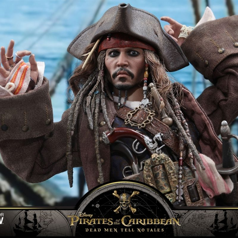 10 New Pictures Of Captain Jack Sparrow FULL HD 1080p For PC Background 2018 free download disney jack sparrow sixth scale figurehot toys sideshow 800x800