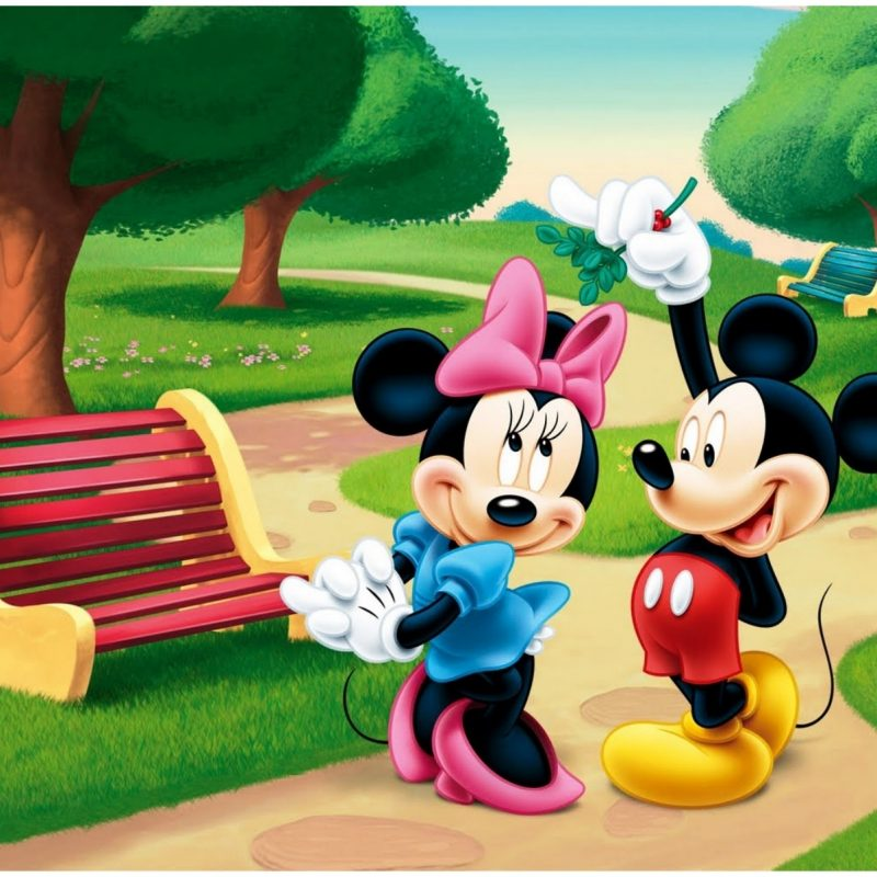 10 New Mickey Mouse Hd Wallpapers FULL HD 1920×1080 For PC Background 2018 free download disney mickey mouse minnie mouse wallpaper baltana 1 800x800