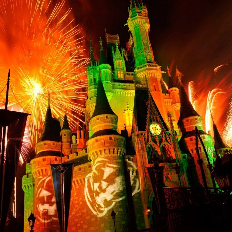 10 Latest Disney World Halloween Desktop Background FULL HD 1080p For PC Desktop 2018 free download %name