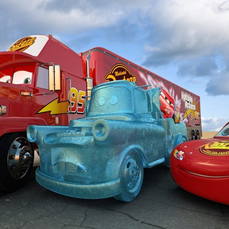 10 Best Pictures Of Lightning Mcqueen And Mater FULL HD 1080p For PC Background 2020 free download disney pixar cars toys movies full movie w lightning mcqueen mater 800x800