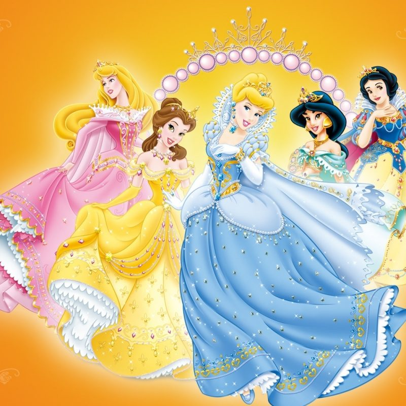 10 Most Popular Disney Princess Images Free Download Full Hd