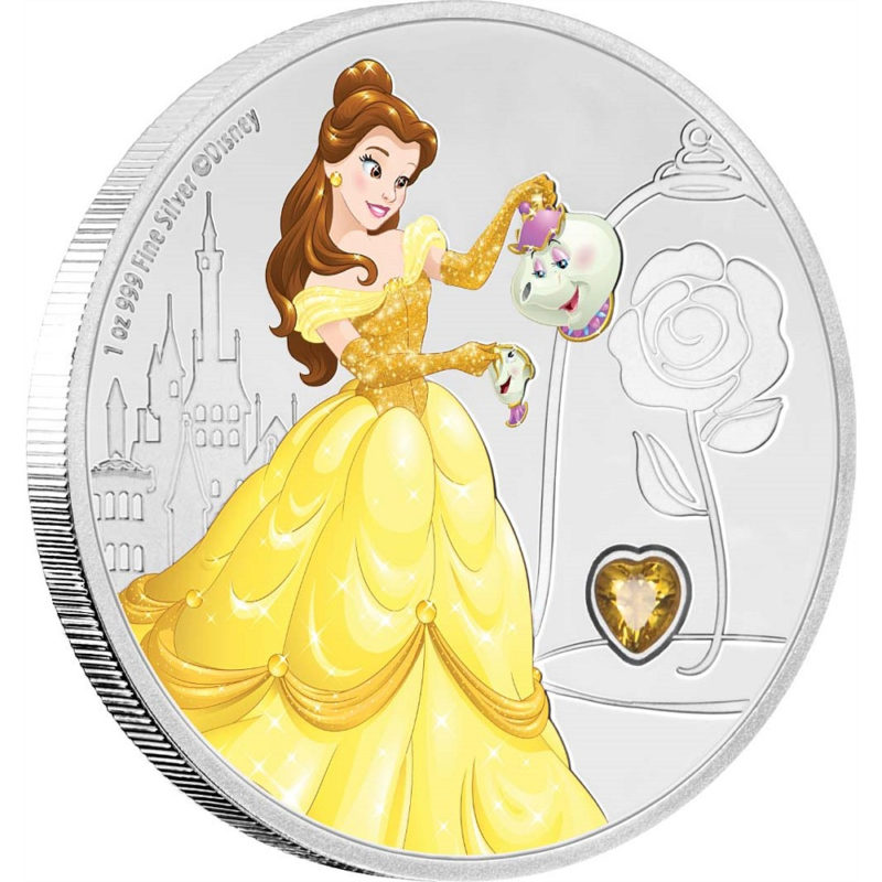 10 New Images Of Princess Belle FULL HD 1920×1080 For PC Background 2018 free download disney princess gemstone belle 1oz silver coin nz mint 800x800