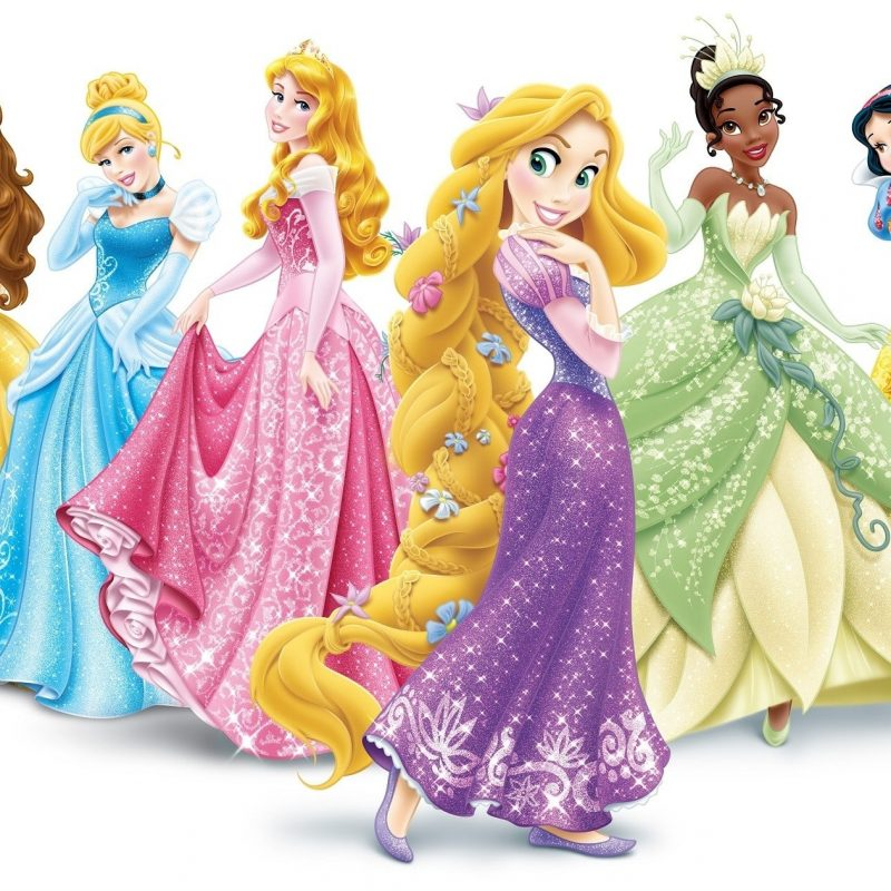 10 Most Popular Disney Princess Images Free Download FULL HD 1080p For PC Background 2020 free download disney princess hd wallpaper free download 800x800