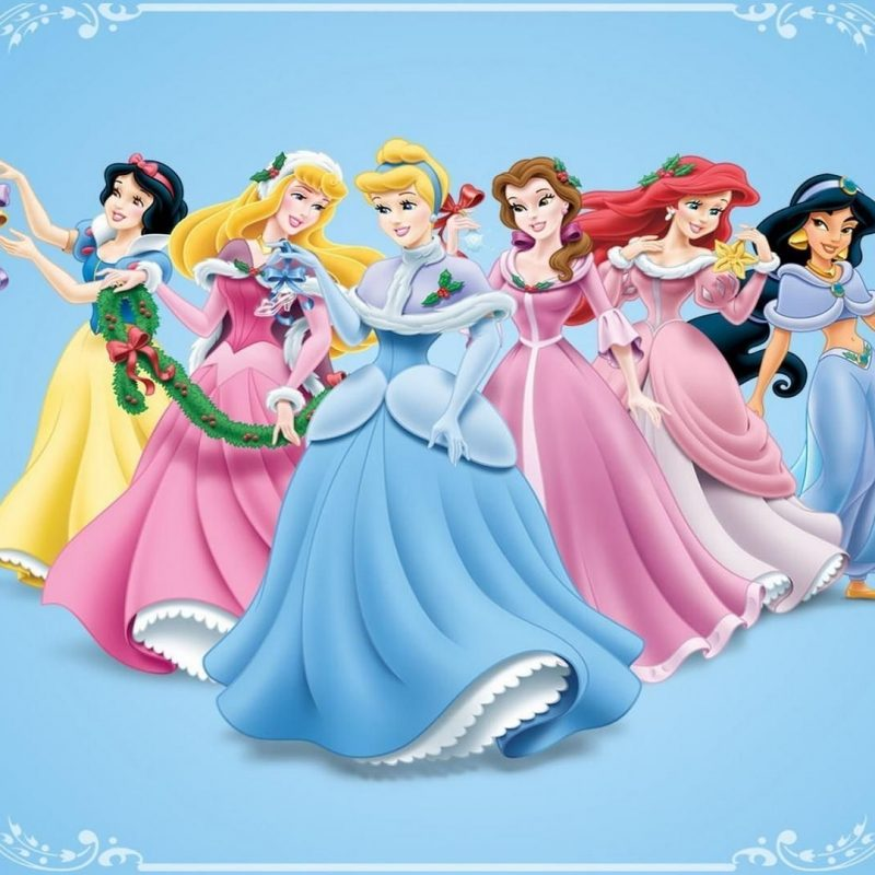 10 Most Popular Disney Princess Images Free Download FULL HD 1080p For PC Background 2020 free download disney princess pictures for desktop 03 13 15 free download 800x800