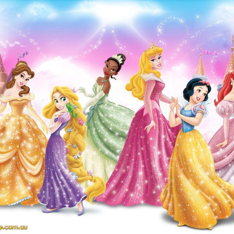 10 Best Disney Princess Rapunzel Wallpaper FULL HD 1080p For PC Desktop 2018 free download disney princess rapunzel wallpaper hd 07846 baltana 800x800