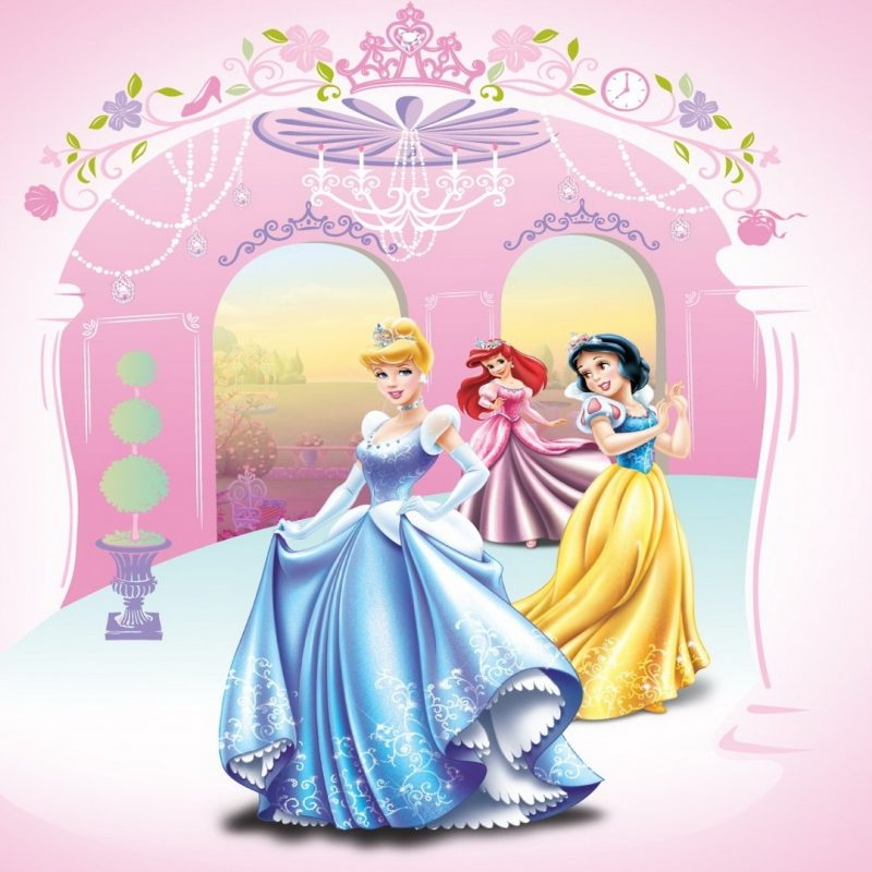 10 Most Popular Disney Princess Images Free Download FULL HD 1080p For PC Background 2020 free download disney princess wallpapers best wallpapers 2 800x800