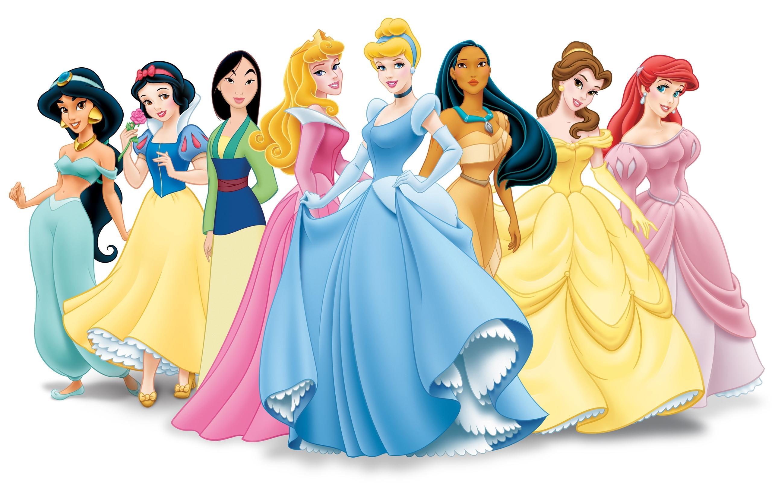 disney princess wallpapers | best wallpapers