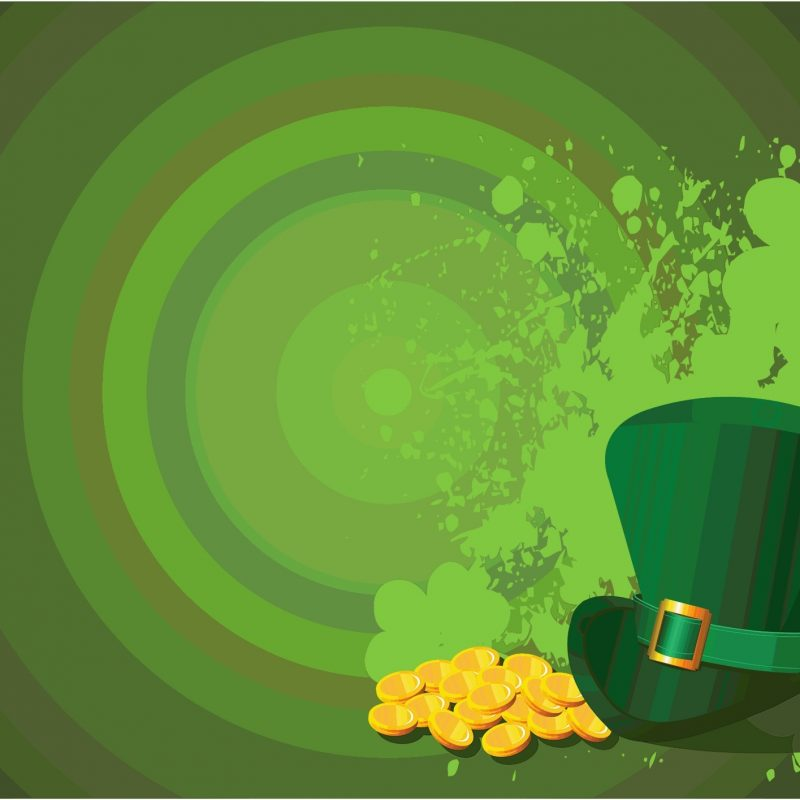 10 Best Saint Patrick's Day Backgrounds FULL HD 1080p For PC Desktop 2018 free download disney st patricks day wallpaper 56 images 1 800x800