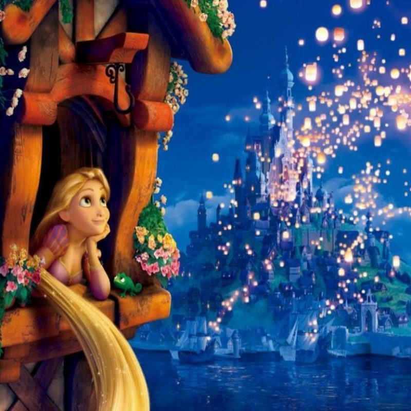 10 Best Rapunzel Tangled Wallpaper Hd FULL HD 1920×1080 For PC Desktop 2018 free download disney tangled wallpaper for android cartoons wallpapers 800x800