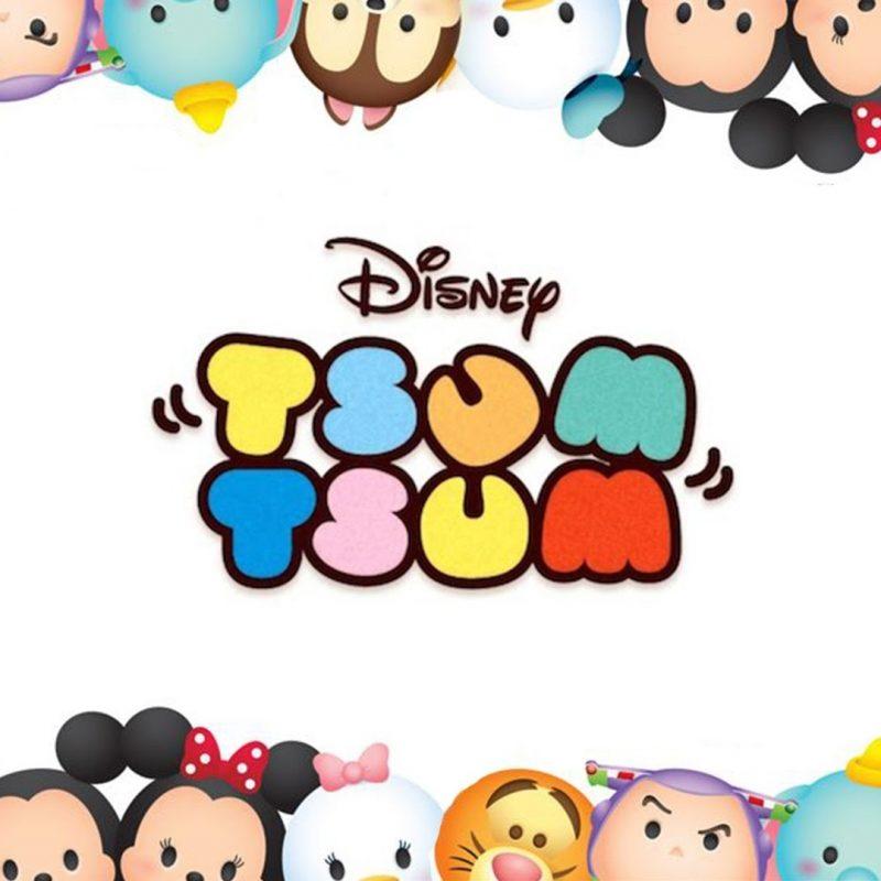 10 Top Disney Tsum Tsum Wallpaper FULL HD 1080p For PC Desktop 2018 free download disney tsum tsum winnie the pooh goofy and figaro from disney tsum 800x800