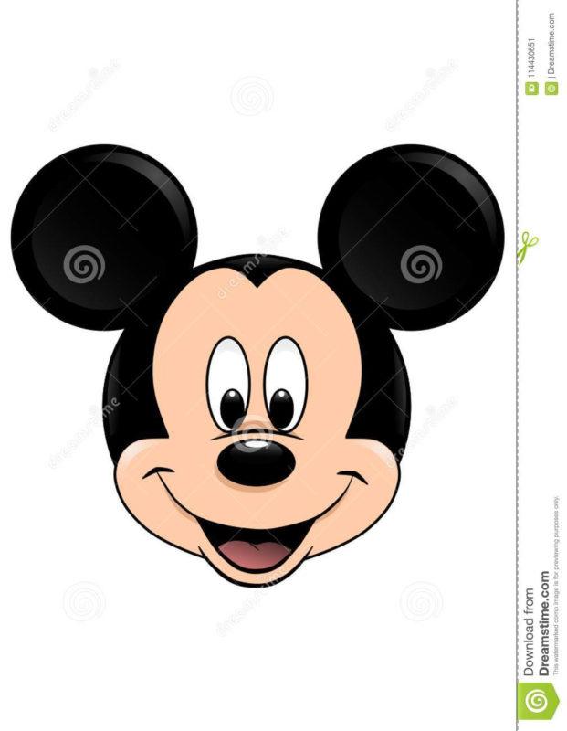 10 Latest Imagenes De Mickey FULL HD 1920×1080 For PC Desktop 2020 free download disney vector illustration von mickey mouse lokalisierte auf weisem 621x800