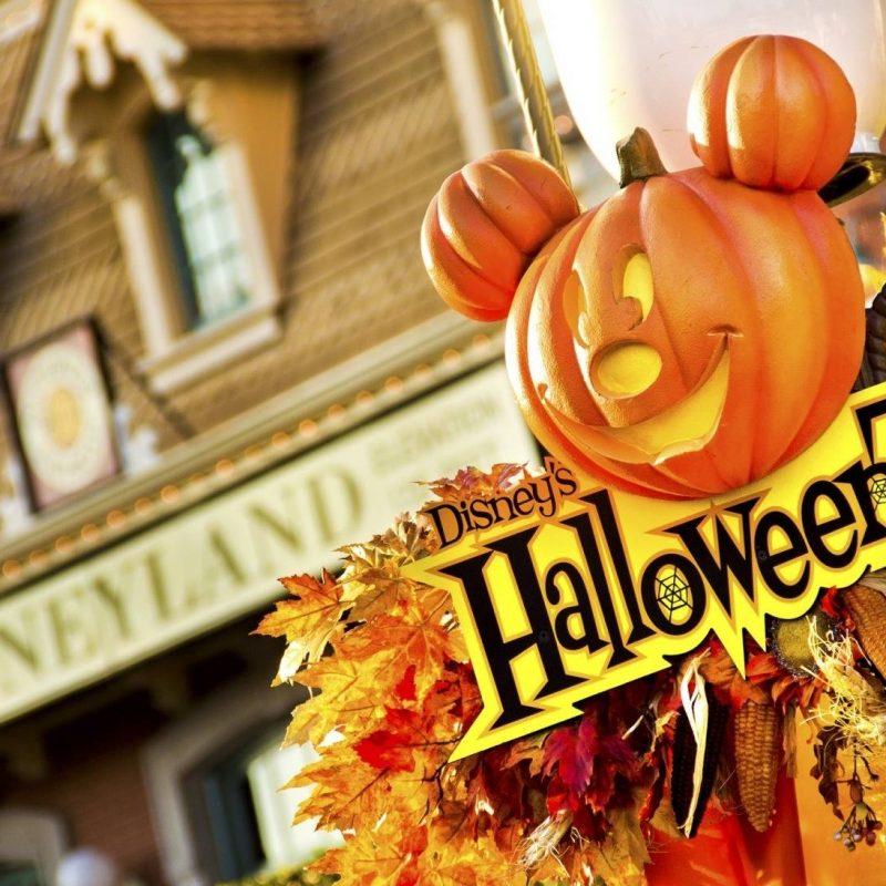 10 Latest Disney World Halloween Desktop Background FULL HD 1080p For PC Desktop 2018 free download disney world desktop wallpaper 1 800x800