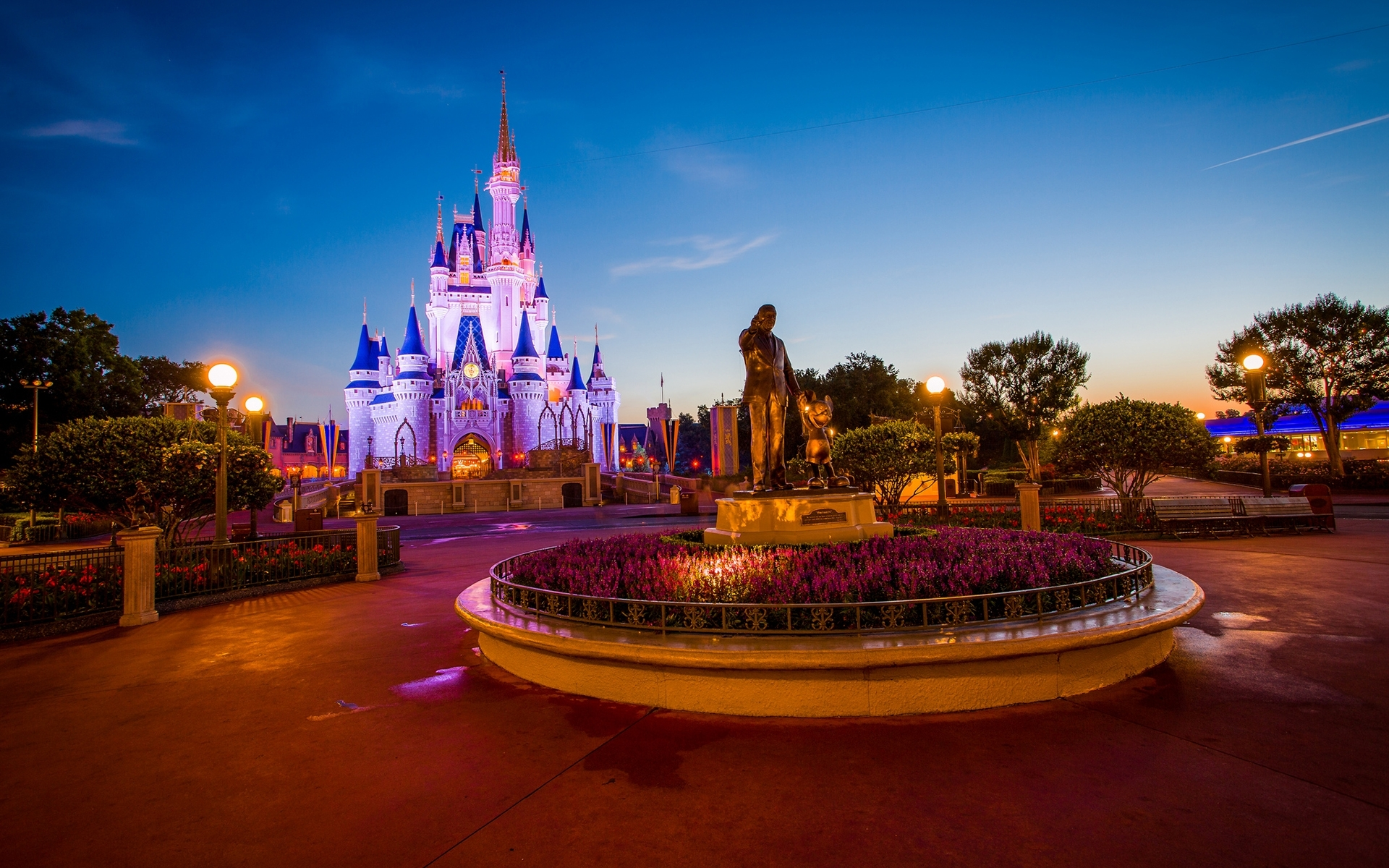 disney world wallpapers, 48 disney world high quality backgrounds