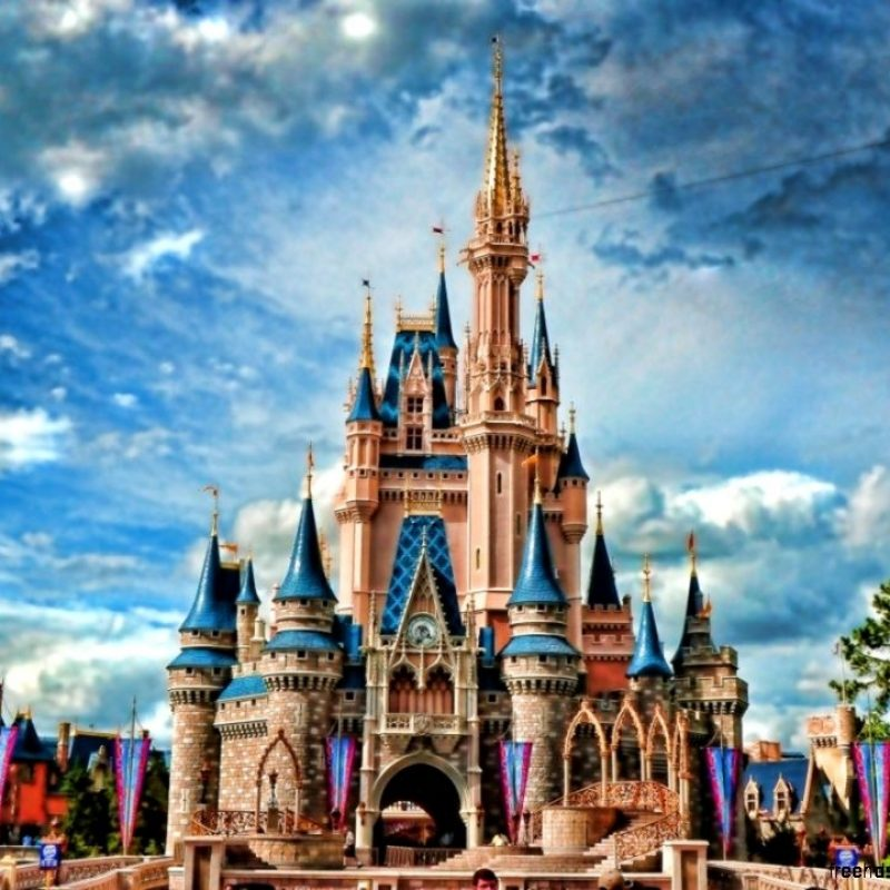 10 Most Popular Disney World Screensavers Free FULL HD 1920×1080 For PC Background 2018 free download disney world wallpapers free hd wallpapers 800x800