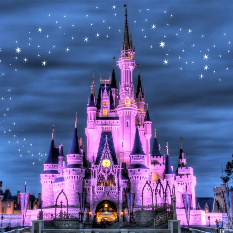 10 Most Popular Walt Disney World Castle Wallpaper FULL HD 1080p For PC Background 2020 free download disneyland castle full hd fond decran and arriere plan 2560x1600 800x800