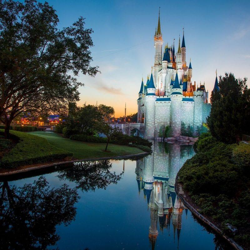10 Top Walt Disney World Desktop Wallpaper FULL HD 1080p For PC Background 2020 free download disneyland castle walt disney world backgrounds media file 800x800