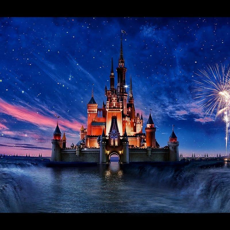 10 Top Walt Disney Castle Background FULL HD 1920×1080 For PC Desktop 2021 free download disneyland images disneyland castle california edit wallpaper 800x800