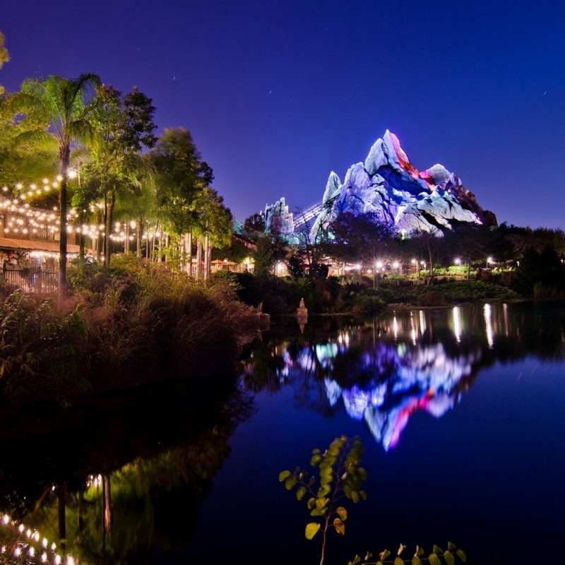 10 Latest Disney Animal Kingdom Wallpaper FULL HD 1920×1080 For PC Background 2020 free download disneys animal kingdom asia at night free walt disney world 800x800
