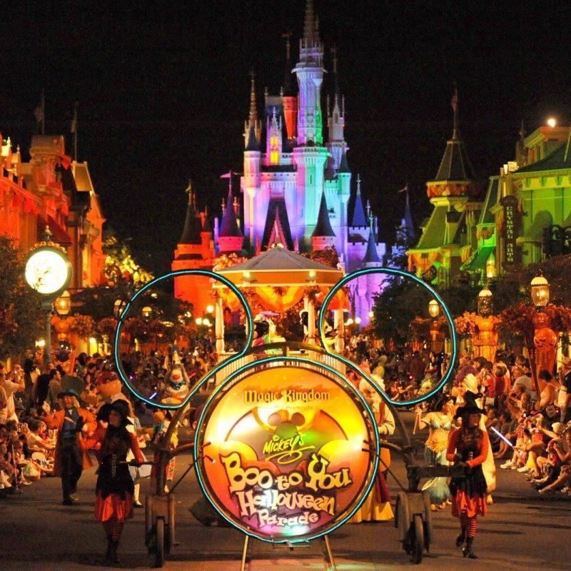 10 Latest Disney World Halloween Desktop Background FULL HD 1080p For PC Desktop 2018 free download disneys not so scary halloween partycant wait till october 800x800
