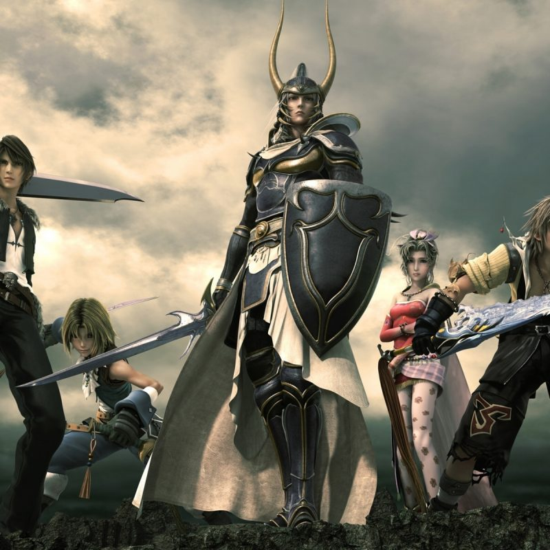 10 Top Final Fantasy Triple Monitor Wallpaper FULL HD 1920×1080 For PC Background 2021 free download dissidia final fantasy e29da4 4k hd desktop wallpaper for 4k ultra hd tv 5 800x800