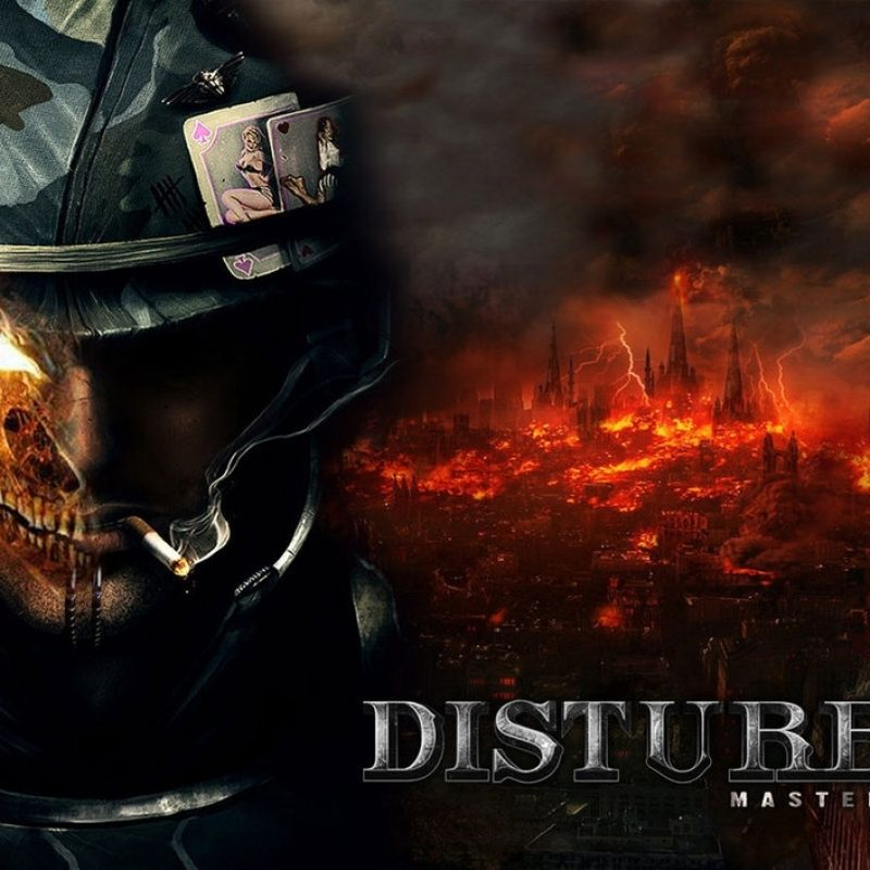 10 Top Disturbed The Guy Wallpaper FULL HD 1920×1080 For PC Desktop 2021 free download disturbed master of warmorbustelevision2 on deviantart 800x800