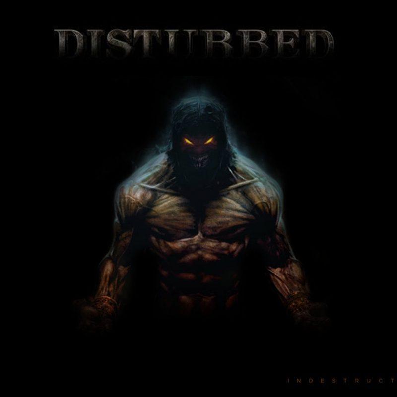 10 Top Disturbed The Guy Wallpaper FULL HD 1920×1080 For PC Desktop 2021 free download disturbedhitmanrulzs22 on deviantart 800x800