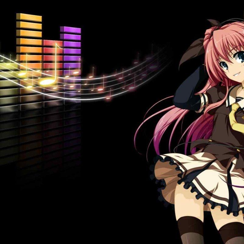 10 Best Anime Music Wallpaper 1920X1080 FULL HD 1920×1080 For PC Desktop 2018 free download dj desktop hd download free dj anime music wallpaper 1920x1080 800x800