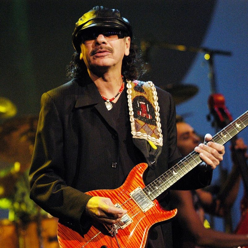 10 Latest Pictures Of Carlos Santana FULL HD 1920×1080 For PC Background 2021 free download dj khaled rihannas wild thoughts resurrection of santanas 800x800