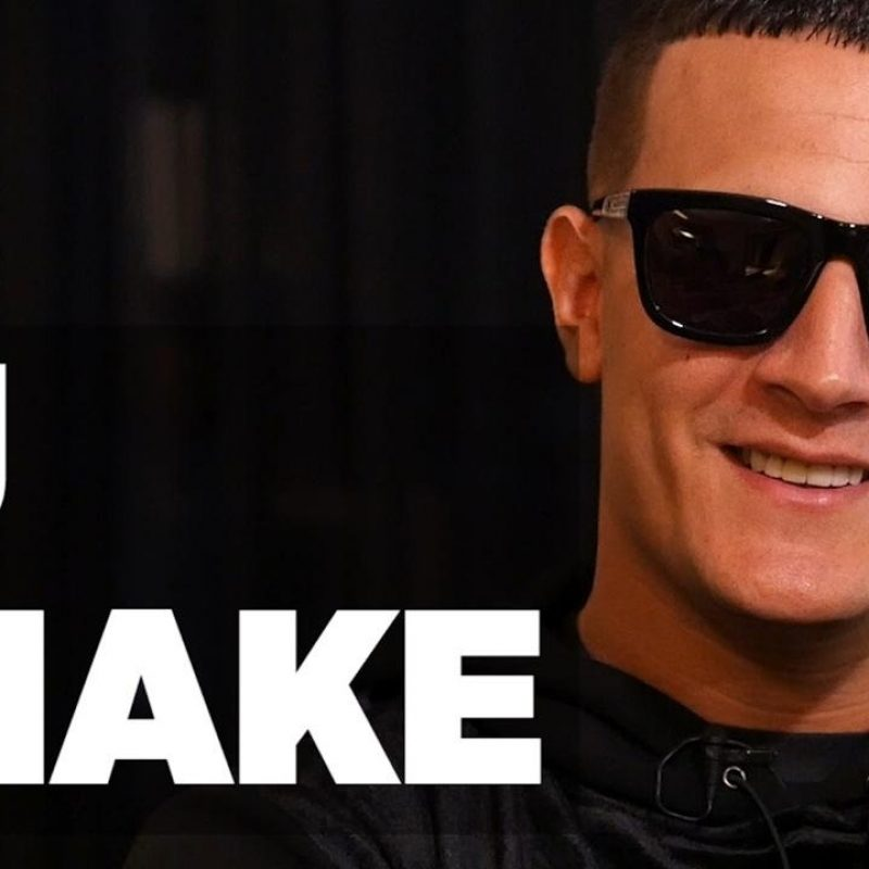 10 Latest Pictures Of Dj Snake FULL HD 1080p For PC Background 2020 free download dj snake disappears from all social media edm bangers 800x800