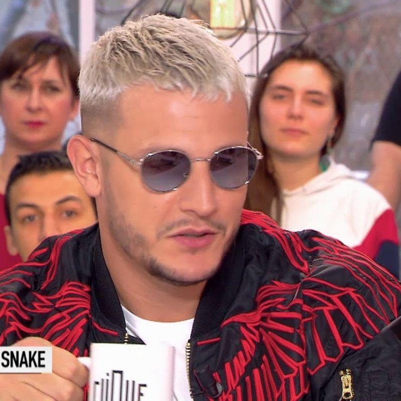 10 Latest Pictures Of Dj Snake FULL HD 1080p For PC Background 2020 free download dj snake lhomme le plus ecoute au monde clique dimanche du 18 800x800