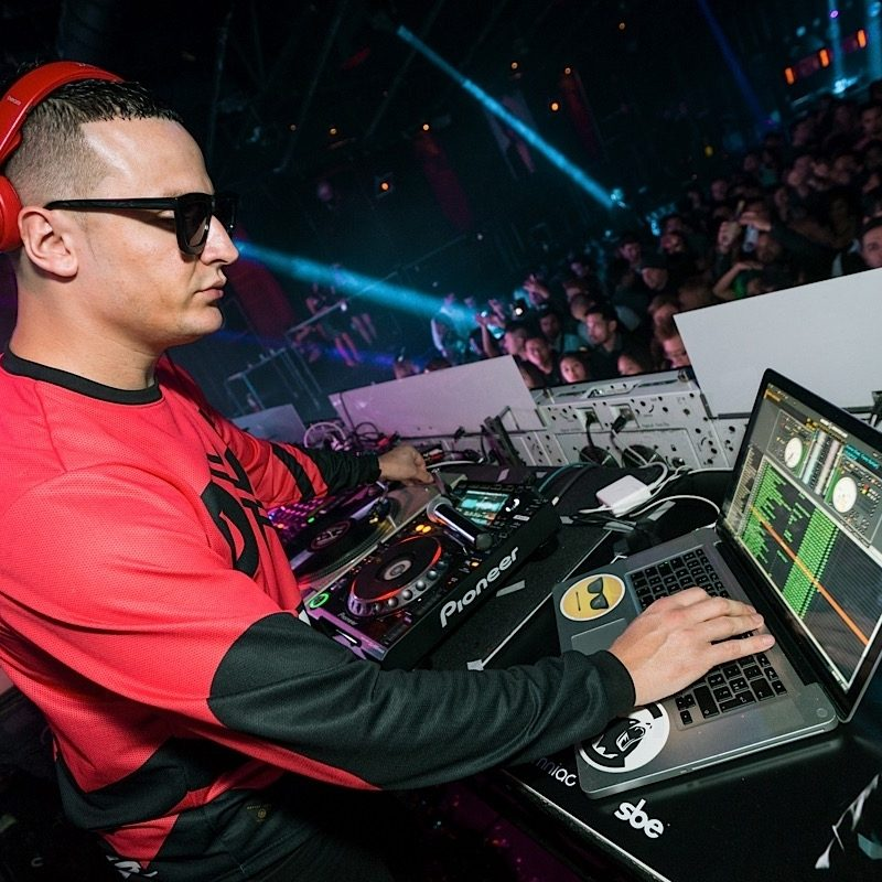 10 Latest Pictures Of Dj Snake FULL HD 1080p For PC Background 2020 free download dj snake officiellement a mawazine le 17 mai a lolm souissi 800x800