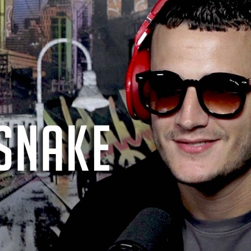 10 Latest Pictures Of Dj Snake FULL HD 1080p For PC Background 2020 free download dj snake says he is bigger than the president in france his new 800x800