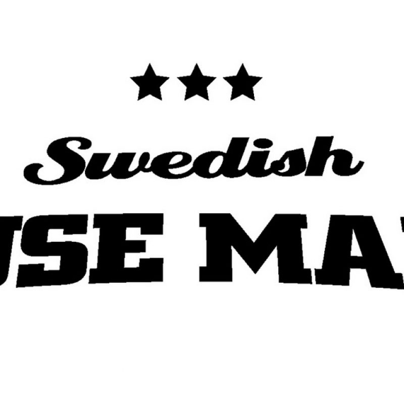 10 Latest Swedish House Mafia Logos FULL HD 1920×1080 For PC Desktop 2021 free download djsets co uk swedish house mafia 2005 2014 funky progressive 800x800