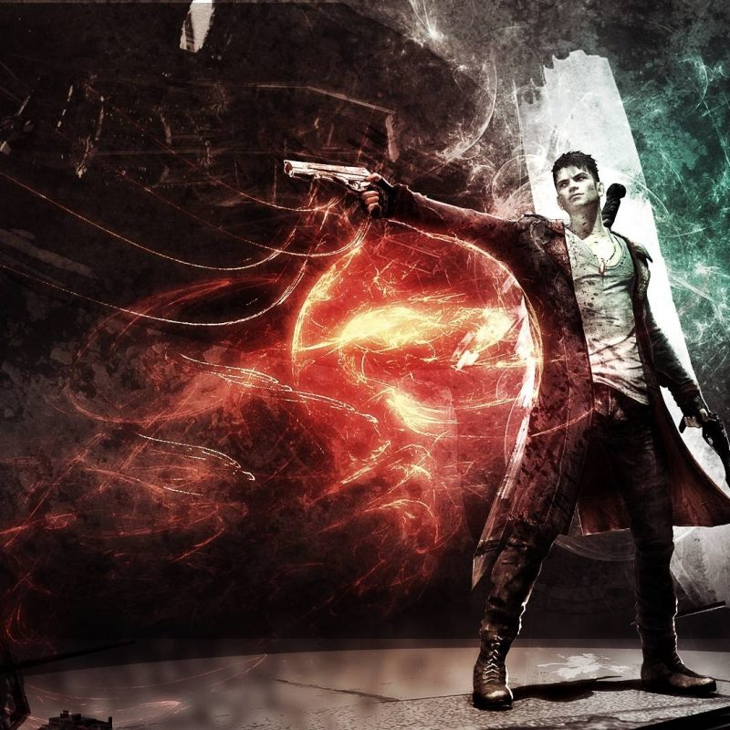 10 Most Popular Devil May Cry Wallpaper Hd FULL HD 1920×1080 For PC Desktop 2020 free download dlcompare fr dmc devil may cry sur pc a 10 e sur amazon fr 800x800