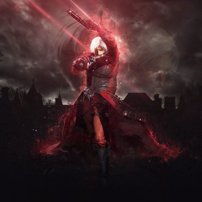 10 New Devil May Cry 1 Wallpaper FULL HD 1080p For PC Desktop 2021 free download dmc dante hd desktop wallpaper high definition 1920x1080 devil may 800x800