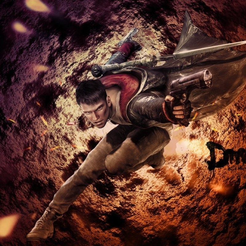 10 Latest Dmc Devil May Cry Wallpaper FULL HD 1080p For PC Desktop 2020 free download dmc devil may cry wallpaper 1920x1080shadowcat451 on deviantart 800x800