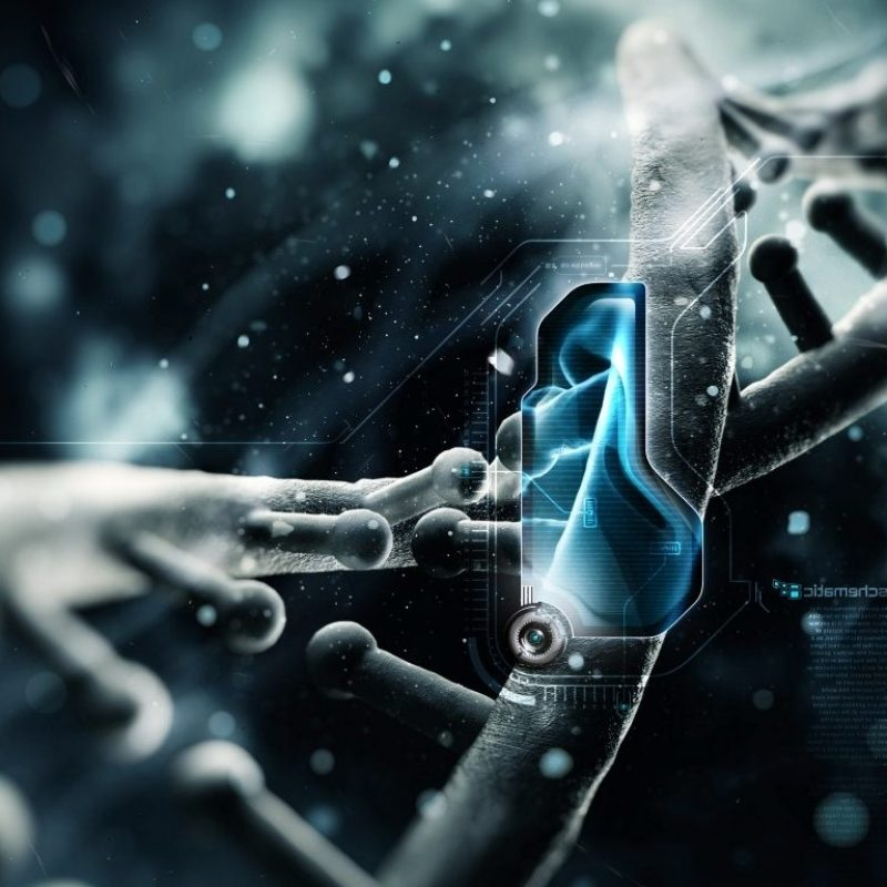 10 Top Dna Wallpaper High Resolution FULL HD 1080p For PC Background 2018 free download dna wallpapers high resolution group 71 800x800